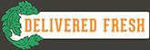 Delivered Fresh logo