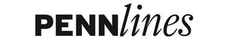 PENNLines logo